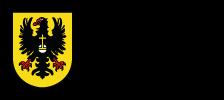 Dexheim Logo